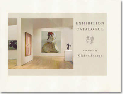 exhibition-cover