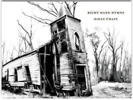 right-hand-hymns