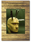 knife-in-the-head-book-cover